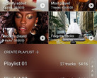 Samsung Music Android app beta freely available on Google Play