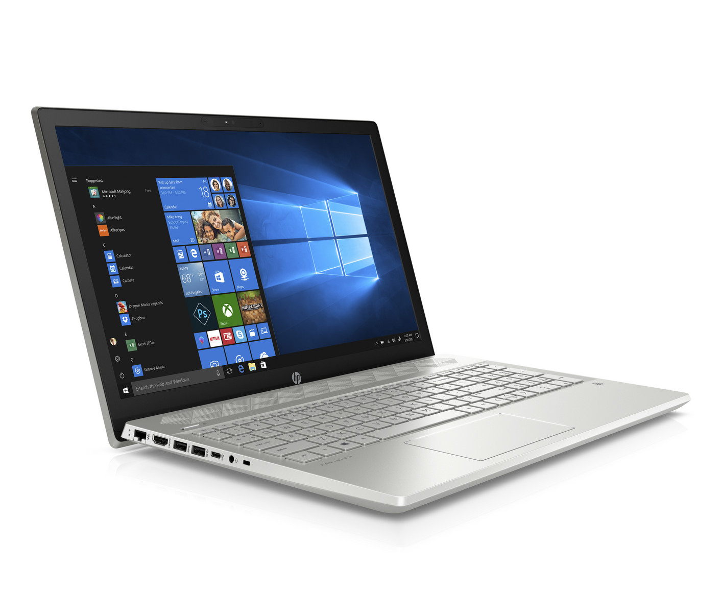 Hp pavilion x360 intel core i3 8th gen 14-inch touchscreen 2-in-1 fhd thin and light laptop