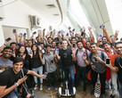Xiaomi to push digital smartphone sales in India starting with the Mi 4s and Mi 5