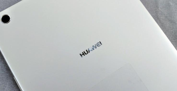 Huawei MediaPad M3 Lite 8 Tablet Review - NotebookCheck net Reviews