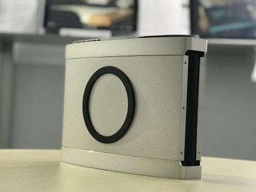The GBox Pro mini PC (Source: Anandtech)