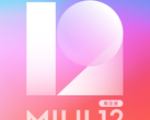 The Redmi K20 Pro has received another MIUI 12 update, as have several other devices. (Image source: Xiaomi)