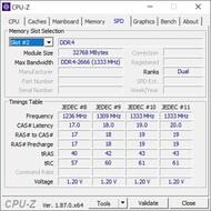 Schenker XMG Ultra 17 (Core i9-9900K, RTX 2080) Clevo P775TM1-G
