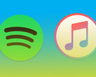 Spotify's claims against Apple may have sparked a new investigation of the latter. (Source: Consumer Reports)