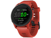 Garmin Forerunner 745 review: New multisport watch with storage space for offline music
