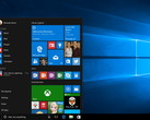 Microsoft Windows 10 usage continues to grow but Microsoft Edge fails to gain followers
