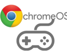 Gaming on a Chromebook - is it possible?