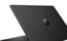 HP laptops with Intel Comet Lake-U and NVIDIA MX250 options could launch very soon. (Source: HP)