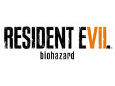 Resident Evil 7 Notebook and Desktop Benchmarks