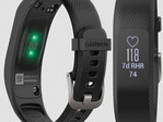 Garmin Vivosmart 3 fitness tracker now available for purchase