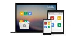 Google Drive to become Backup and Sync in the coming weeks, June 28 launch postponed