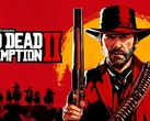 Red Dead Redemption 2 hits Xbox One (Source: Xbox Wire)