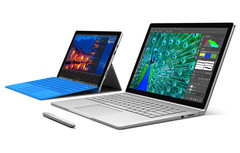 Microsoft Surface lineup to get a new affordable slate in 2018, currently known as the Surface Lex
