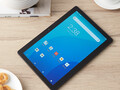 Walmart has launched two new affordable tablets