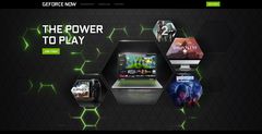Nvidia GeForce Now has this one major advantage over XCloud, Google Stadia, and other game streaming services