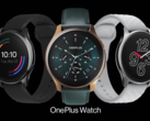 New launch, new Watch. (Source: OnePlus)
