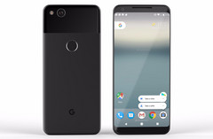 Is the Pixel 2 to be powered by a Snapdragon 835 or 836? (Source: Forbes)