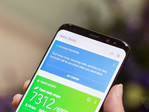 Bixby's English debut is currently being hindered for want of big data and effective team communication. (Source: The Verge)