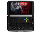 The GPD WIN 2 handheld console is proving to be particularly popular among shoppers in the AliExpress sale. (Image source: AliExpress)