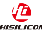 HiSilicon logo (Huawei subsidiary). (Source: Wikimedia Commons)