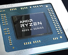 The AMD Ryzen 4000 H-series is aimed at gamers and creators. (Image source: AMD)