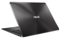 Asus ZenBook UX305 with IPS display and Intel Core-M processor