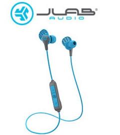 jlab audio launchess three new wireless earbuds news. Black Bedroom Furniture Sets. Home Design Ideas