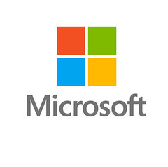 Microsoft released its statements for Q4 2016 on Thursday. (Source: Microsoft)