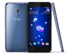 Google purportedly close to acquiring HTC's smartphone division (Source: HTC)