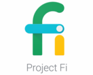 Google enters the wireless industry with Project Fi