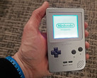 Hyperkin claims the Ultra Game Boy will be ready for shipping this year for less than US$100. (Source: Gizmodo)