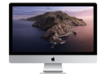 The optional Upgrades for the Apple iMac 27 are not worth it
