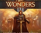Age of Wonders III is free on Steam until July 15