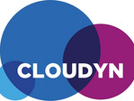 Microsoft acquires Cloudyn to help improve Azure