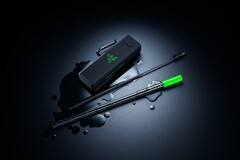 Razer has launched a new 'gaming' reusable straw