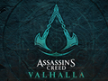 Assassin's Creed Valhalla will be among the first AAA games optimized for the Xbox Series X. (Image Source: Microsoft)