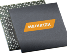 MediaTek announced new processors as part of their Helio X20-lineup: The Helio X23 and X27.