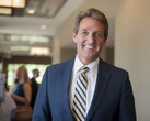Arizona Senator Jeff Flake introduced the repeal of the FCC regulations. (Source: Washington Times)