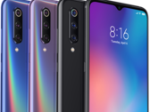 A slew of Xiaomi phones are set to get MIUI 11 based on Android Q later this year. (Source: Xiaomi)