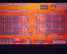 Zen Core architecture (Source: AMD)