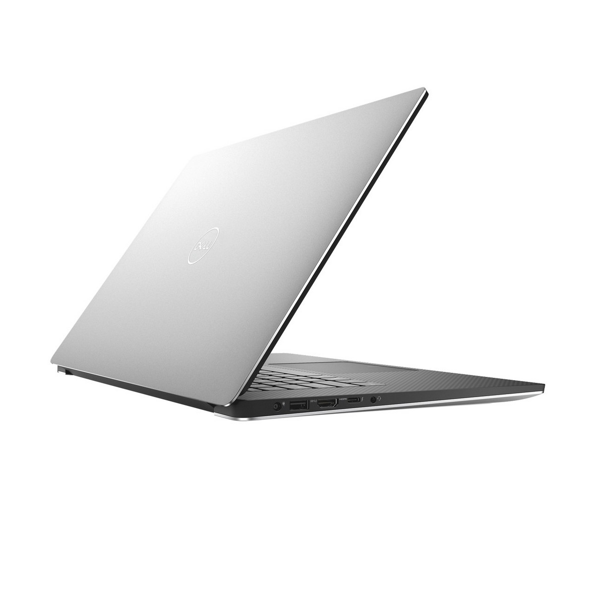 Dell Precision 5530 business version of the XPS 9570 now official