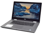 Dell Inspiron 15 5579 (i5-8250U, SSD, IPS, Touch) Convertible Review