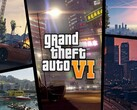 GTA 6 is now confirmed to be in development. (Image Source: Firstpost)