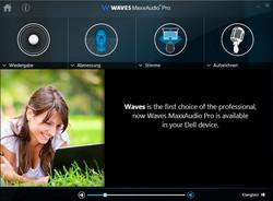 Dell Vostro 15 5568 (Core i5-7200U, Full-HD, 2017) Notebook