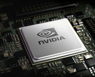 No more 32-bit love from NVIDIA. (Source: Digital Trends)