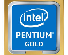 Intel's gen 8 Celeron and Pentium CPUs will feature sub-US$100 prices. (Source: Intel)