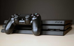 PS4 enthusiasts may have to wait a while longer. (Source: Digital Trends)