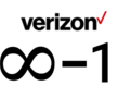 Verizon customers will get more free features starting in March, spam and robocalling protection in the list