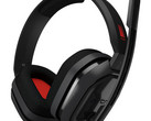 The ASTRO A10 gaming audio headset is intended for both console and PC gamers (Source: ASTRO)