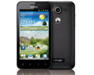 Huawei Ascend D Android smartphone launched in 2012